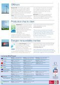 French - Wind Prospect Group - Page 5