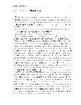Interactions entre tectonique et érosion à différentes échelles spatio ... - Page 5