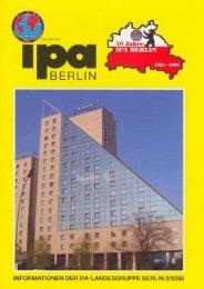 2/2005 - IPA Berlin