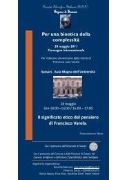 Invito Convegno Varela Def - Aiems