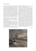 André Krigar, Bekenntnisse eines Stadtmalers - Galerie Rose - Seite 4