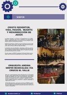REPORTE - Page 3