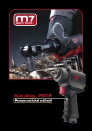 Katalog - 2012