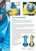 Die Pendelmühle - Neuman & Esser - Page 2