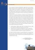 5ª Conferenza Nazionale sulle politiche antidroga - 5a Conferenza ... - Page 2