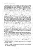 PSICOLOGIA SCOLASTICA - Educazione.it - Page 6