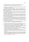 PSICOLOGIA SCOLASTICA - Educazione.it - Page 7