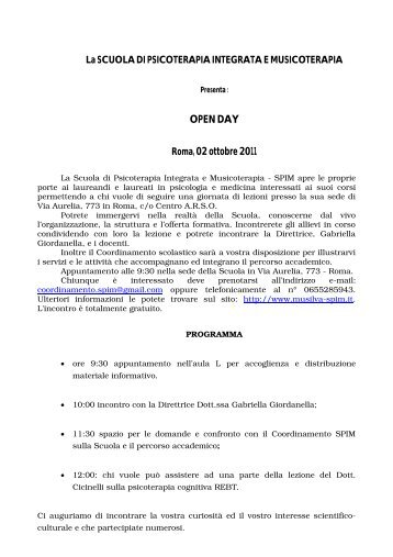 OPEN DAY 11.pdf - CNSP
