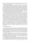 Master di specializzazione in psicoterapia ... - Istituto Dedalus - Page 2