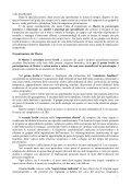 Master di specializzazione in psicoterapia ... - Istituto Dedalus - Page 3