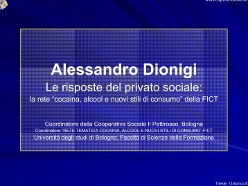 Alessandro Dionigi