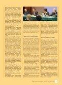 DISTRUGGERE IL SILENZIO, PER CRESCERE INSIEME ... - Page 3