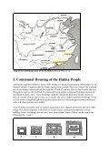 Hakka People - bei Duepublico - Page 3