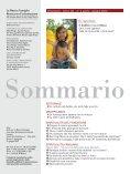 Numero - Page 2