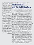 Numero - Page 5