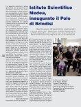 Numero - Page 6