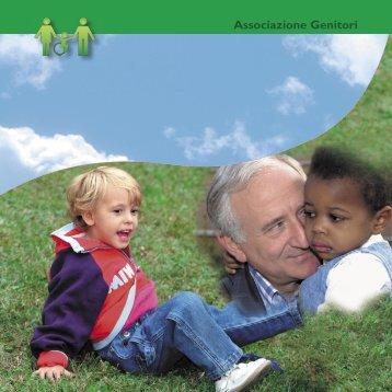 Associazione Genitori
