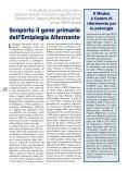Numero - Page 4