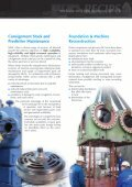 Valve Service: The New OEM Element - Neuman & Esser - Page 5
