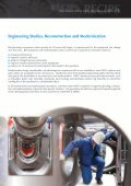Valve Service: The New OEM Element - Neuman & Esser - Page 7
