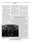 Dornier 328 Corporate Shuttle - Page 3