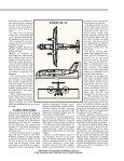 Dornier 328 Corporate Shuttle - Page 4