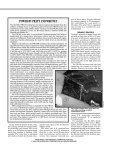 Dornier 328 Corporate Shuttle - Page 6