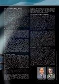 Company profilE - Neuman & Esser - Page 2