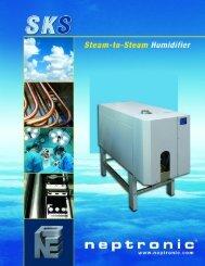 SKS Brochure for web - Neptronic