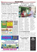 PILLAR TIMES - Page 4