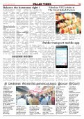 PILLAR TIMES - Page 5