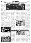 PILLAR TIMES - Page 6