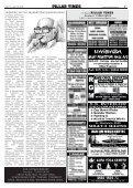 PILLAR TIMES - Page 7