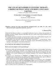 Download the presentation in English (PDF 360 Ko) - European ...