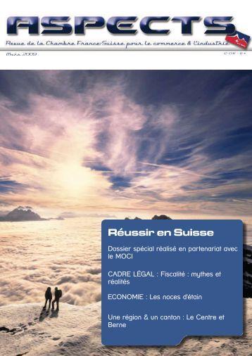 Lire l'article - Alp ICT