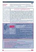 NIENTE DI NUOVO SUL FRONTE OCCIDENTALE - ORASABRUZZO - Page 2