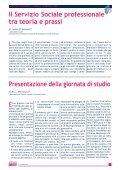 NIENTE DI NUOVO SUL FRONTE OCCIDENTALE - ORASABRUZZO - Page 3