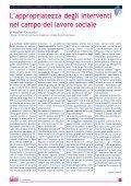 NIENTE DI NUOVO SUL FRONTE OCCIDENTALE - ORASABRUZZO - Page 5