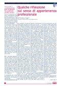 NIENTE DI NUOVO SUL FRONTE OCCIDENTALE - ORASABRUZZO - Page 6