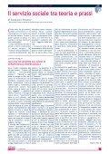 NIENTE DI NUOVO SUL FRONTE OCCIDENTALE - ORASABRUZZO - Page 7