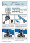 Druckbare PDF-Datei - DADCO Inc. - Seite 4