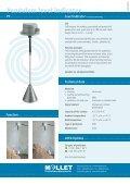 Pendulum level indicator - Page 2