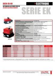 DSBA1402 rev02-03-07 EK20-35-60.pub