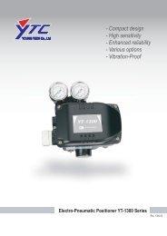 - Compact design - High sensitivity - Enhanced reliability - Various ...