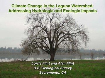 2_FLINT-Wed session 1.pdf - Laguna de Santa Rosa Foundation