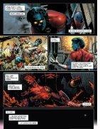 Amazing X-Men 001 - Page 3