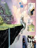 Amazing X-Men 001 - Page 5