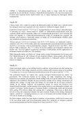 SUMMARY IN SWEDISH Svensk sammanfattning - sfpog - Page 2