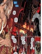 Amazing X-Men 002 - Page 4