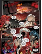 Amazing X-Men 002 - Page 5